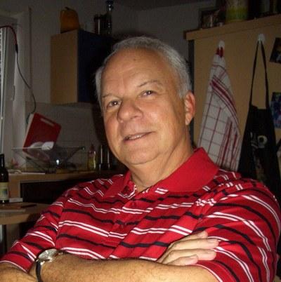 Bob Persiko